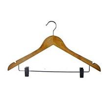 (Furniture) (Hanger) Ex: Hanger Anti Theft With Mega Clips