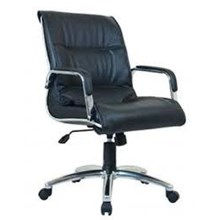 (Furniture) (Office Chair) Ex: MEGA MAJESTY 05