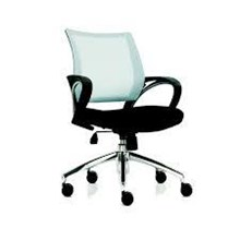 (Office Furniture) (Office Chair) Ex: MEGA IMPRESS 05