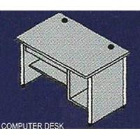 Jual Meja Komputer Uno UCD 1633