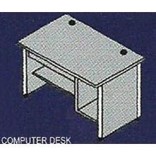 Meja Komputer Uno UCD 1633