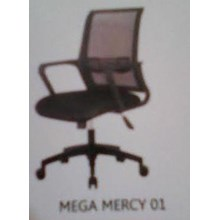 KURSI KANTOR MEGA MERCY 01