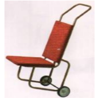 Jual BANQUET CHAIR TROLLEY HOTEL