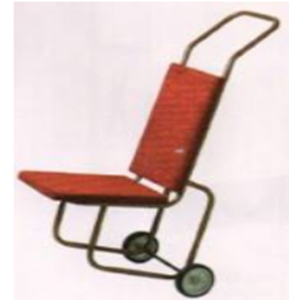 HOTEL BANQUET CHAIR TROLLEY & Sell HOTEL BANQUET CHAIR TROLLEY from Indonesia by PD. HandyCheap Price