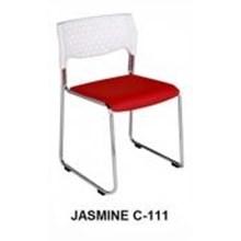 Kursi Kantor Chitose Type Jasmine C-111