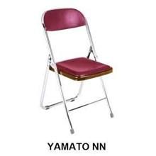 Kursi Lipat Chitose Type Yamato-NN