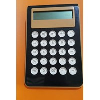 Mega Kalkulator A 1