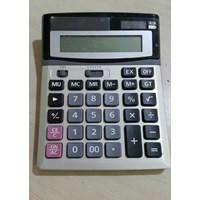 Jual Mega Kalkulator B