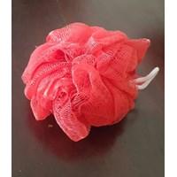 Mega Flower Sponge Mandi