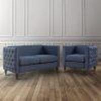 Mega Sofa Elegance 11 1