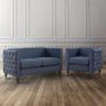 Mega Sofa Elegance 11