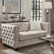 Kursi Sofa Elegance 05