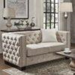 Mega Kursi Sofa Elegance 05