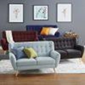 Mega Kursi Sofa Elegance 06