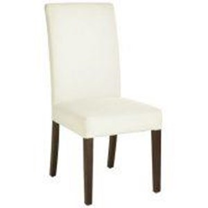 Mega Kursi Sofa Elegance 11