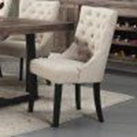 Mega Kursi Sofa Elegance 30
