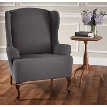 Mega Kursi Sofa Elegance 37