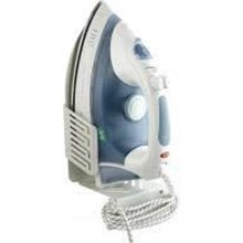Iron JVD Type Venus II dry/steam Iron 866922