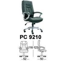 Jual Kursi Chairman Type PC 9210