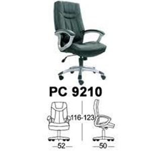 Kursi Chairman Type PC 9210