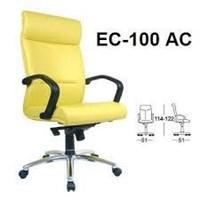 Jual Kursi Chairman Type EC 100 AC