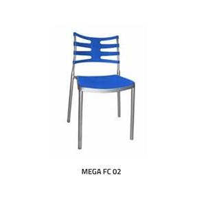Kursi Makan Mega FC 02