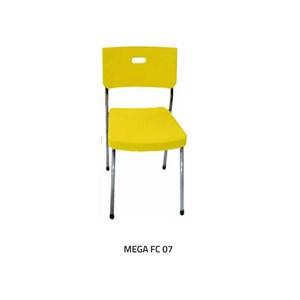 Kursi Makan Mega FC 07