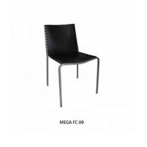 Kursi Makan Mega FC 09