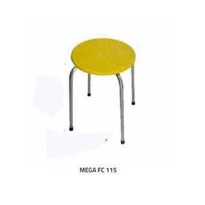 Kursi Makan Mega FC 115