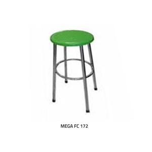 Kursi Makan Mega FC 172