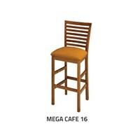 Jual Kursi Makan Mega Cafe 16