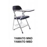 Jual Kursi Sekolah Chitose Yamato-MND dan Yamato-MBD
