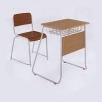 Jual Meja dan Kursi Sekolah Chitose Ayumi