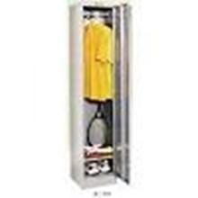 Locker Locker Brother 1 Pintu Type B-701