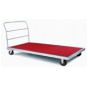 Rectangle Table Trolley