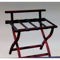 Jual Wooden Tray Stand 04