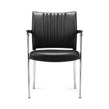 ZAO Chair Type Classy H
