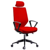Jual ZAO Chair Type Solvia