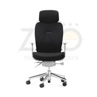 Jual ZAO Chair Type Deluxe