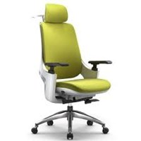 ZAO Chair Type Grande