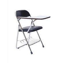 Table Chair CHITOSE Type Yamato-MND