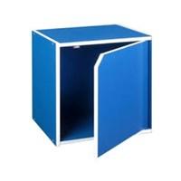 Jual Colour Box-35D Chitose