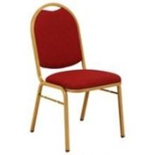 Chair Chitose Taro-S