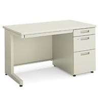 Jual Office Table Chitose TKM-7012W