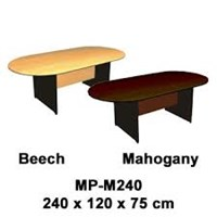 Expo Table Type MP-M240