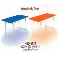 Jual Expo School Type MSD-5133