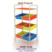 Jual Expo School Type MMP-5136