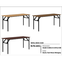 Jual Expo Table Type M-FS-1601