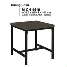 Expo Dining Chair Type M-CH-4410