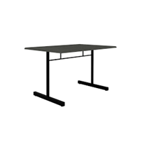 Jual Expo Foodcourt Table Type M-FTP-02